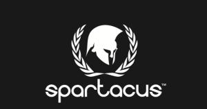 Spartacuslogo