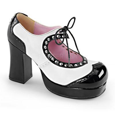 Women S Sexy High Heel Fetish Shoes Bondage Fetish Store