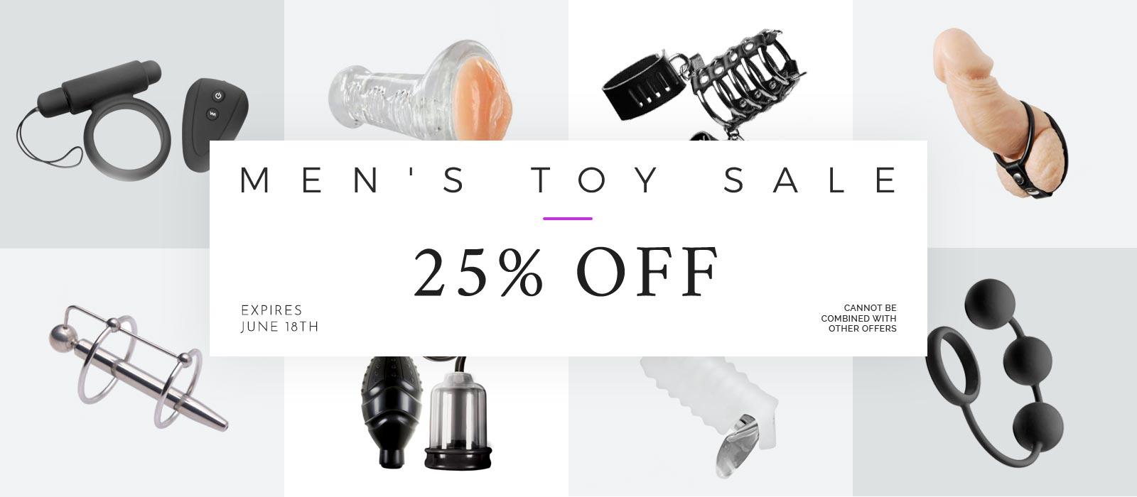 Sex Toy for men sale