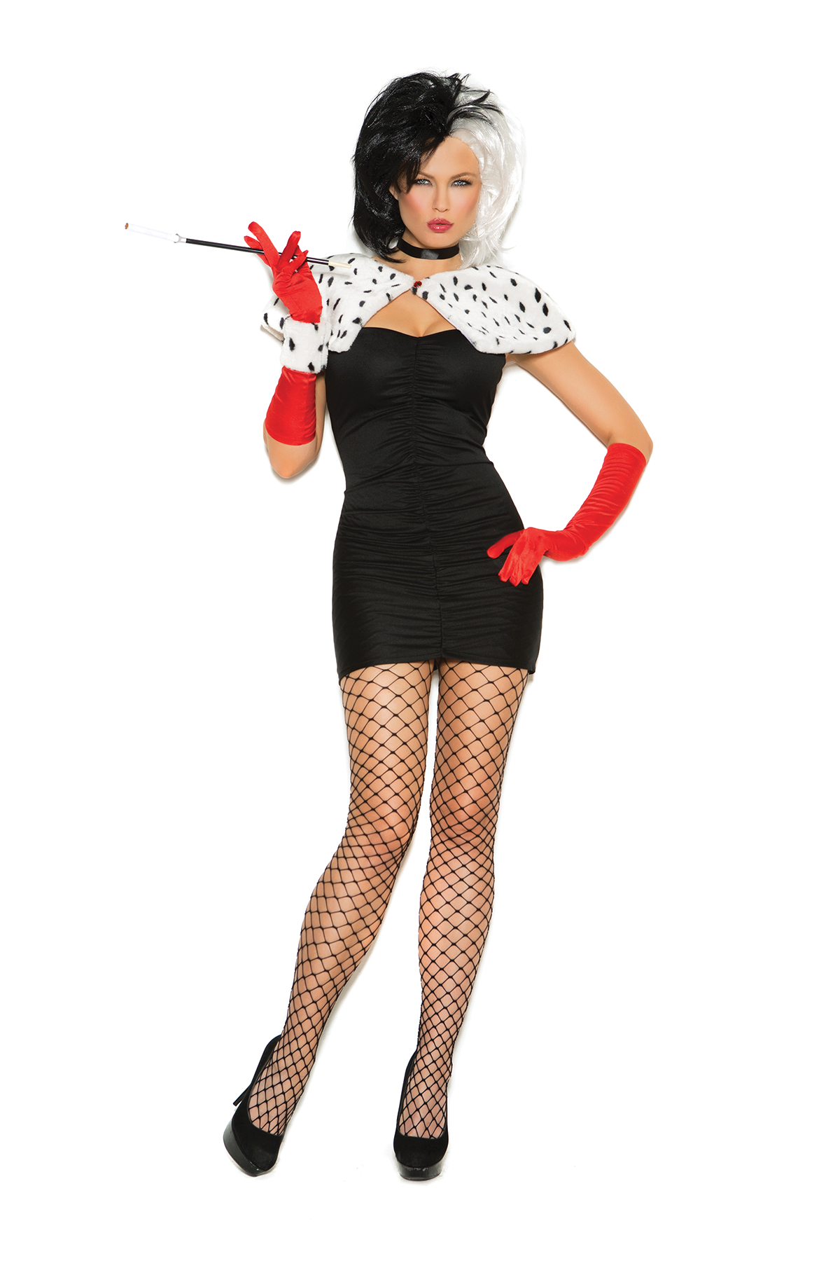 Halloween costume ideas to inspire you this october