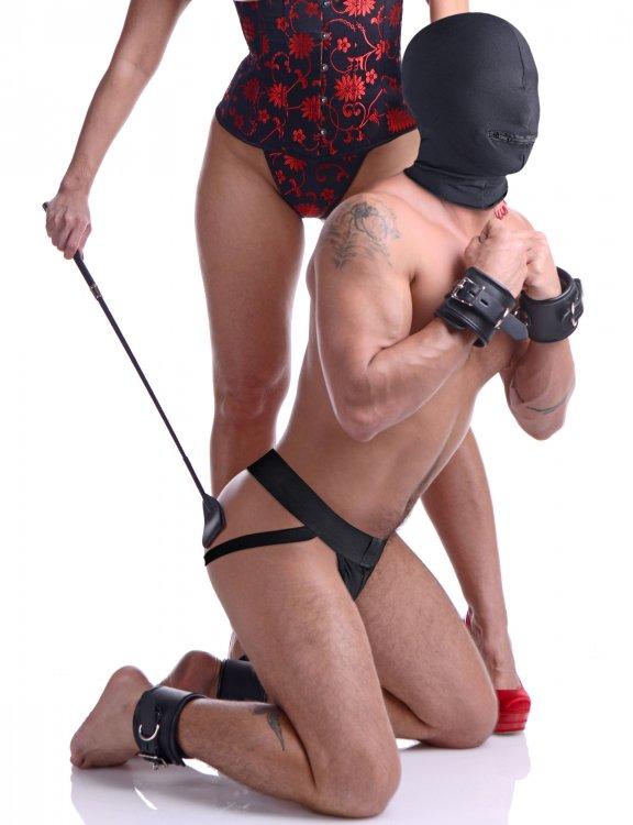 medical femdom sexy undertøy store størrelser