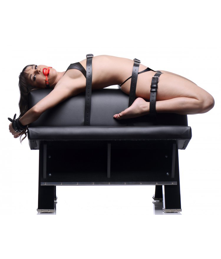 Free nude pictures of asian bondage