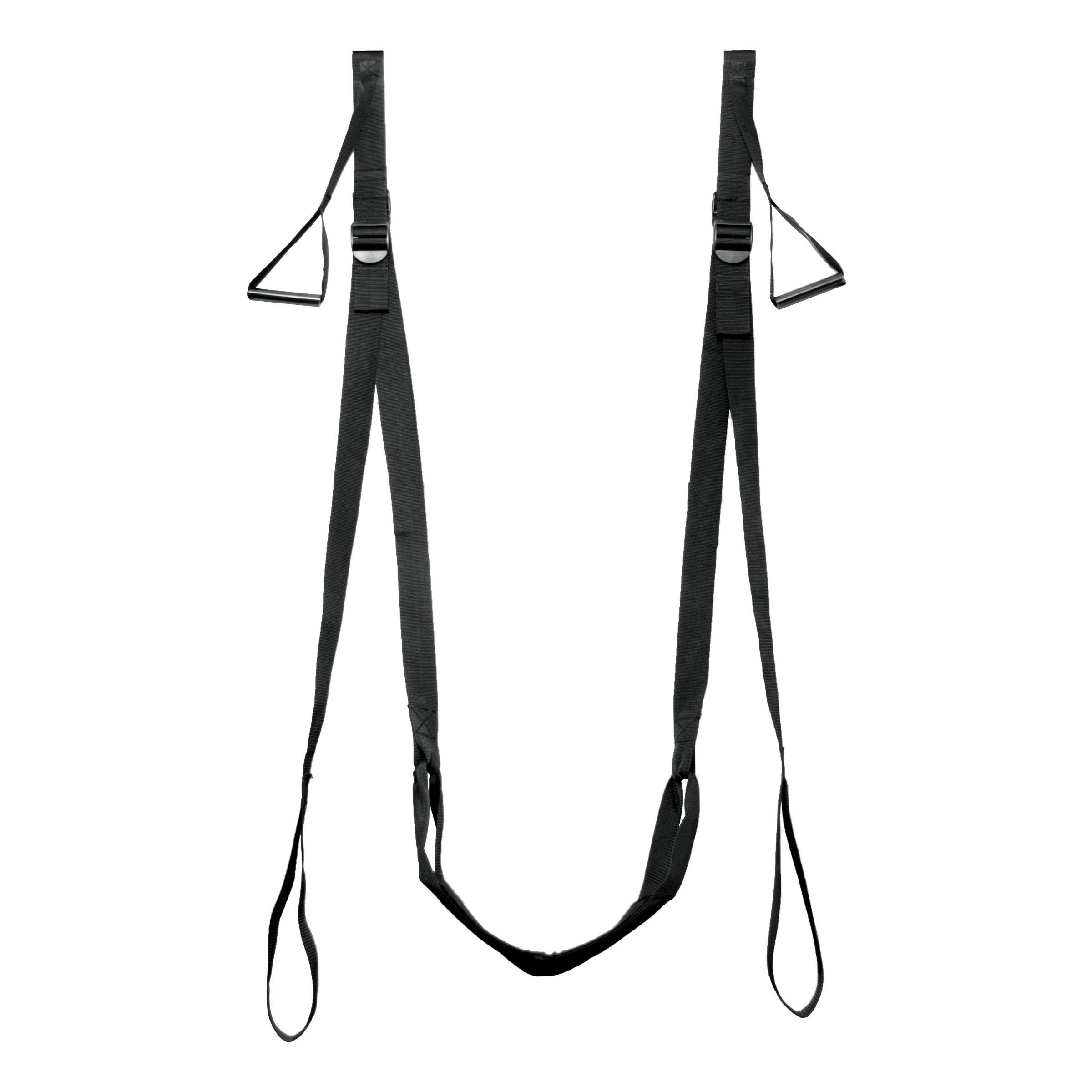 Elite sportsheets bdsm thigh sling restraints