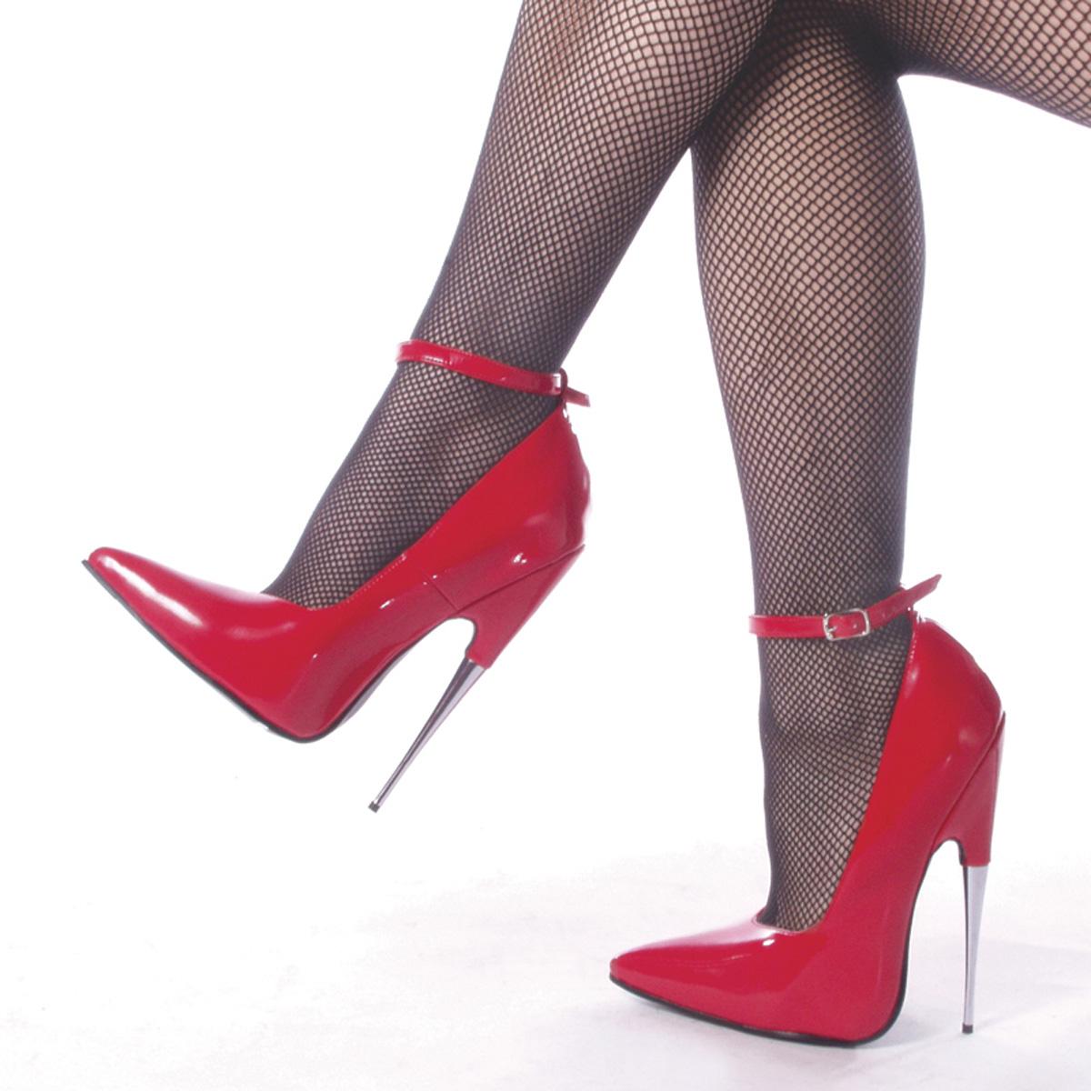 Karinluna New Wholesale Sexy Fetish High Heels Elegant Peep Toe Platform Summer Pumps Woman Shoes Womenwomen's Pumps